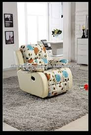 Living Room Furniture Lazy Boy 2016 Living Room Furniture Lazy Boy Rocker Recliner Chair Arm