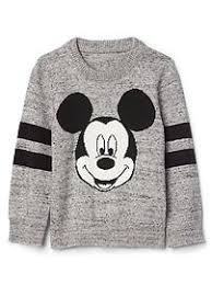 Sweaters For Toddler Boy Sweaters And Cardigans For Toddler Boys Gap