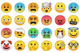 emojis for android is killing emoji blobs in android o and we are missing them
