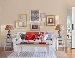 grab decorating living room wall decor ideas