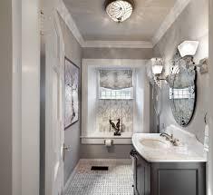 astonishing crystal light decorating idea for bathroom bathroom