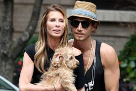 carole radziwill things you didn u0027t know about rhony author the