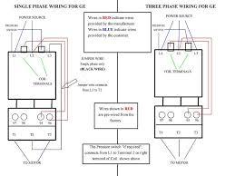 diagrams 732549 electric motor starter wiring diagram u2013 electric