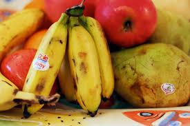 sprigs of rosemary too many bananas banana nut pound cake