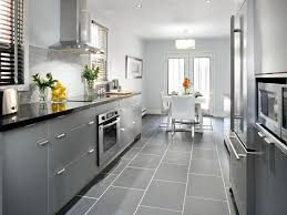 Gray Kitchen Rugs Kitchen Grey Kitchen Trendy Photo Inspiring Ideas Painting