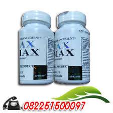 toko a seng jual vimax asli di sidoarjo cod 082251500097 obat