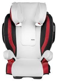siege auto recaro monza 2 accessoires pour sièges enfant acheter sur kidsroom sièges enfant