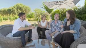 comment cuisiner la sole émissions curieux bégin télé québec