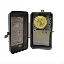 Landscape Lighting Timers Lighting Products Accessories Installation Hardware