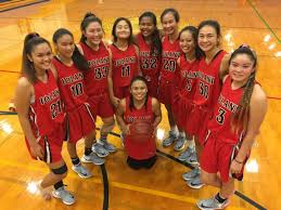 Hawaii what is traveling in basketball images Q a 39 iolani hoopster camy aguinaldo hawaii prep world jpg