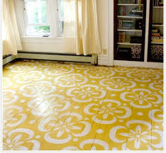 floor awesome linoleum floor tiles linoleum flooring rolls