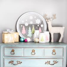 12 days of diy christmas ideas day 1 paper riot