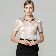 womens silk blouses silk blouse with luxury type in germany sobatapk com