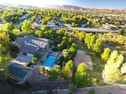 located in the heart of st george utah th vrbo located in the heart of st george utah the river home at green valley