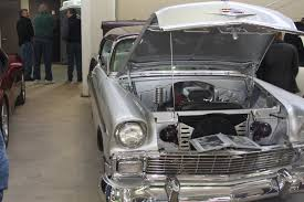 photo gallery specialty auto auction