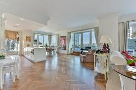 boston s 5 most expensive rentals on the market curbed boston