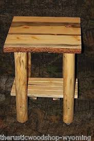 Rustic Log Benches - rustic log bench cabin lodge country log furniture best log