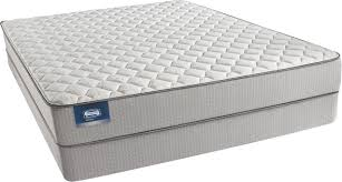 Bookcase And Platform Beds - Simmons bunk bed mattress