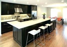 table et cuisine table cuisine avec banc table de cuisine avec banc table et banc