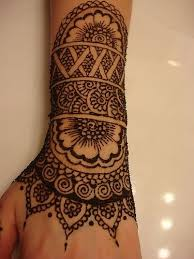 best 25 henna designs arm ideas on pinterest henna hand designs