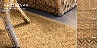 Area Rugs Direct 12 X 15 Sisal Area Rugs Direct With Regard To Seagrass Idea