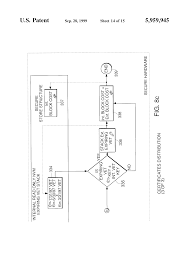 patent us5959945 system for selectively distributing music to a