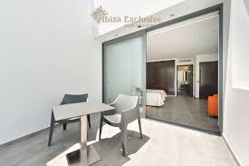 European Home Interior Design Ibiza Villa Rental Modern Villa Close To The Beach In The East Of