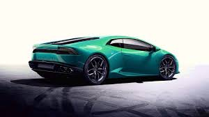 lamborghini wallpaper 2014 lamborghini wallpaper 6901505