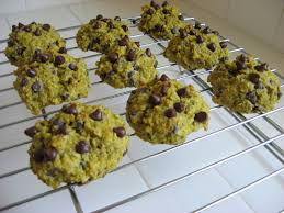 Lactation Cookies Where To Buy Soaked Oatmeal Chocolate Chip Lactation Cookies Recipes To Nourish