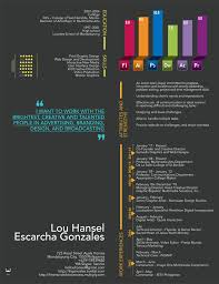 creative cv design pinterest pins creative resume inspiration other designs not in previous pins