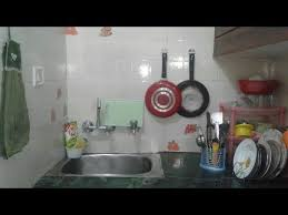 how can i organize my kitchen without cabinets how to organise kitchen without cabinets i kitchen