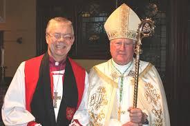 cafod hull interfaith service at st charles borromeo church