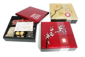 new year gifts new year goodie box for corporate gifts qua