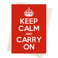 Keep Calm Meme Generator - make keep calm gifts with the keep calm and carry on creator this