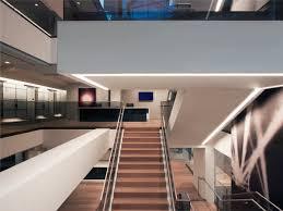 interior lighting design sean o u0027connor lighting