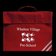 book bags in bulk 7 best school bags images on
