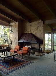 liljestrand house honolulu mid century modern by vladimir
