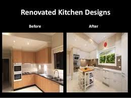 kitchen renovation ideas australia best kitchen designs australia home design plan
