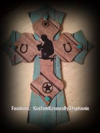 cross hehe this is the one i in my entry way