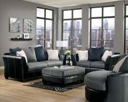 Big Sectional Couch Furniture Oversized Couch Oversized Sectional Movie Pit Sofa