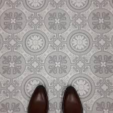 cushioned sheet vinyl flooring carpet review