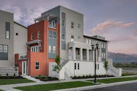 Ogden Utah Zip Code Map by Salt Lake City New Homes U2013 2 197 Homes For Sale