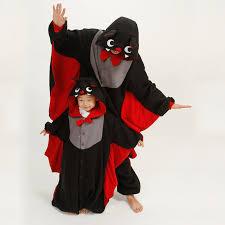 Bat Costume Halloween Cheap Bat Onesie Aliexpress Alibaba Group