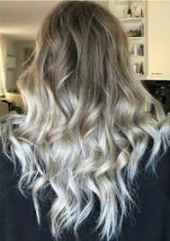 hair dresser s day blonde hair day and night hairdressers kapper amsterdam