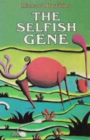 The Selfish Meme - selfish genes and selfish meme essay custom paper academic service