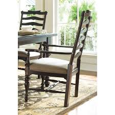 paula deen kitchen furniture paula deen home paulas dining table tobacco hayneedle