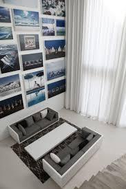 wohnideen fã r wohnzimmer wohnideen fur wohnzimmer poipuview