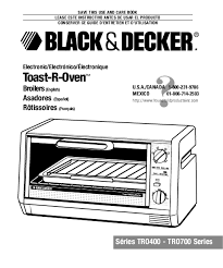 Ge Toaster Oven Manual Search Convection Toaster Ovens User Manuals Manualsonline Com