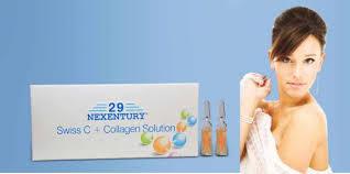 Vitamin C Kolagen Suntikan Harga biaya suntik vitamin c dan kolagen berdasarkan obatnya