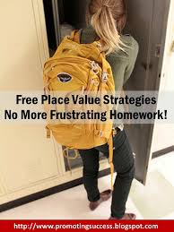 Promoting Success  How to Teach Place Value to  th Grade   th     Promoting Success Click
